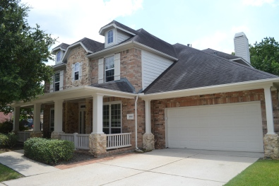 25703 Beckham Springs Ct-Spring-Texas