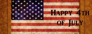 4th of july coverphoto