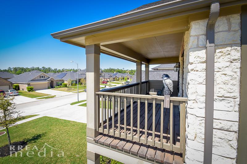 Price Reduced 31702 Ravens Bluff Lane Spring Texas 77386