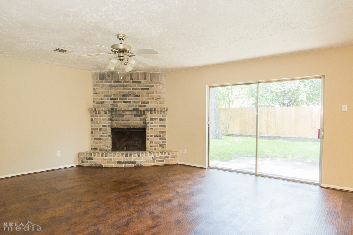 Just Listed 7211 Foxwick Lane Humble Tx 77338