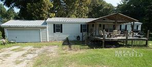 15198 Ridgepoint Cir Willis TX 77318-1