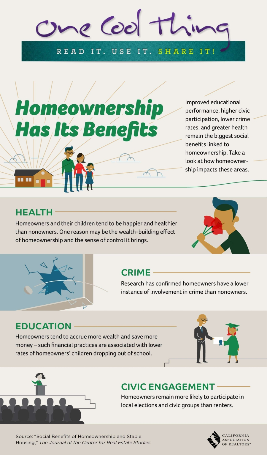 homeownership-benefits-hi-res.jpg