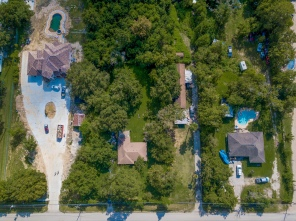 14140 Henry Rd Houston TX 77060- aerial 10