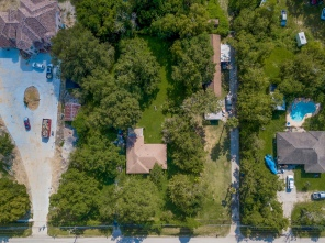 14140 Henry Rd Houston TX 77060- aerial 11