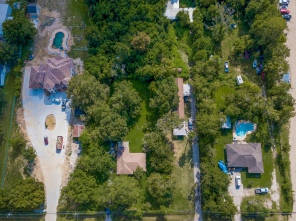14140 Henry Rd Houston TX 77060- aerial 3