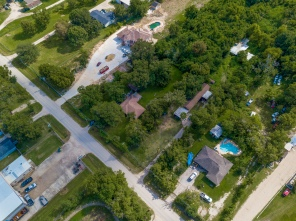 14140 Henry Rd Houston TX 77060- aerial 7