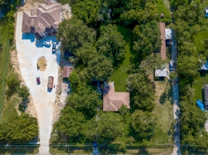 14140 Henry Rd Houston TX 77060- aerial 9