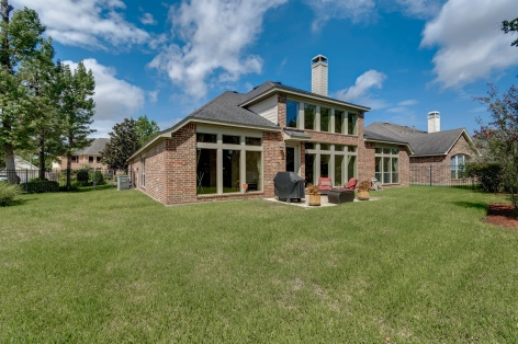 802 Liberty Springs Way, Spring, TX 77373-42