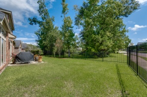 802 Liberty Springs Way, Spring, TX 77373-45
