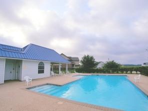 10885 S Lake Mist, Willis, TX 77318-35