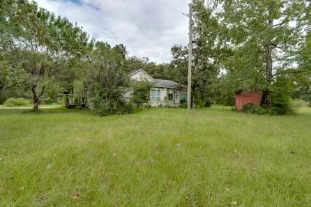 28110 Clint Neiddgk Rd, Magnolia, TX 77354-07