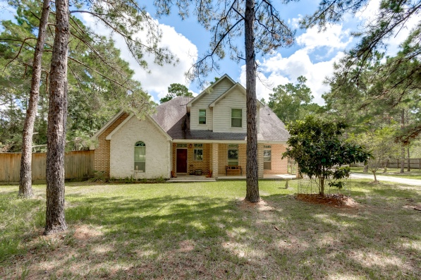 31630 Spinnaker Run, Magnolia, TX 77354-04