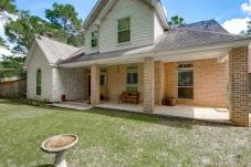 31630 Spinnaker Run, Magnolia, TX 77354-07