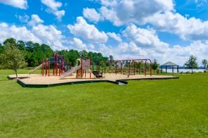 31630 Spinnaker Run, Magnolia, TX 77354-61