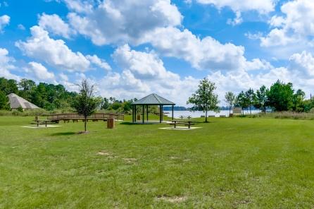 31630 Spinnaker Run, Magnolia, TX 77354-62